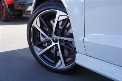 audi-a3-sedan-2020-WAUJEGFF7LA037598-9.jpeg