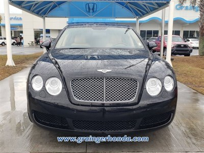 bentley-continental-flying-spur-2008-SCBBR93W28C051788-2.jpeg