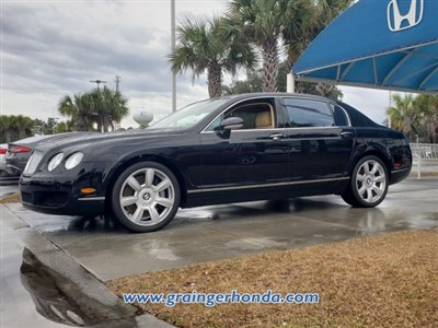 bentley-continental-flying-spur-2008-SCBBR93W28C051788-3.jpeg