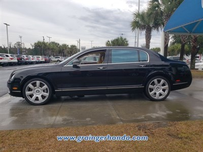 bentley-continental-flying-spur-2008-SCBBR93W28C051788-4.jpeg