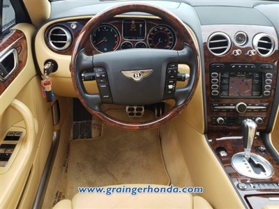 bentley-continental-flying-spur-2008-SCBBR93W28C051788-7.jpeg