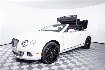 bentley-continental-gtc-2014-SCBGC3ZA6EC091058-10.jpeg