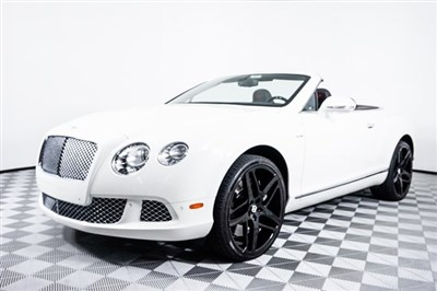 bentley-continental-gtc-2014-SCBGC3ZA6EC091058-4.jpeg