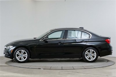 bmw-3-series-2016-WBA8E5C57GK388591-2.jpeg
