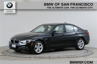 bmw-3-series-2016-WBA8E9C51GK647356-1.jpeg