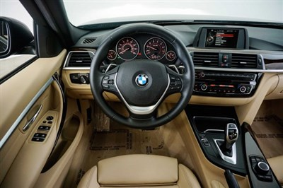 bmw-3-series-2016-WBA8E9C51GK647356-10.jpeg