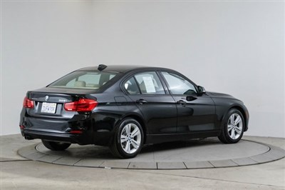 bmw-3-series-2016-WBA8E9C51GK647356-5.jpeg