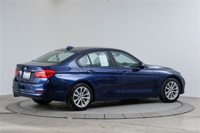 bmw-3-series-2018-WBA8A9C57JAC99929-5.jpeg