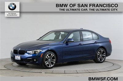 bmw-3-series-2018-WBA8B9C56JEE81711-1.jpeg