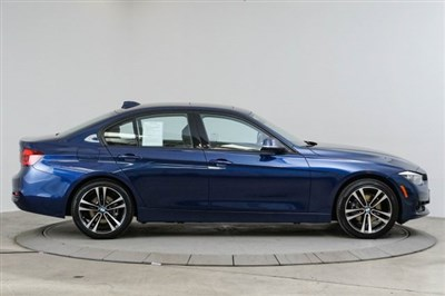 bmw-3-series-2018-WBA8B9C56JEE81711-6.jpeg
