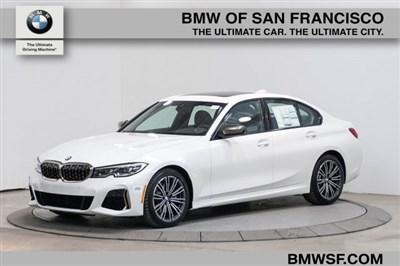 bmw-3-series-2020-WBA5U7C06LAF54317-1.jpeg