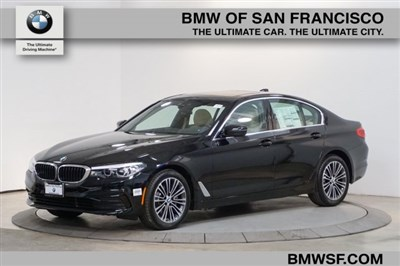 bmw-5-series-2019-WBAJA5C55KBX88011-1.jpeg