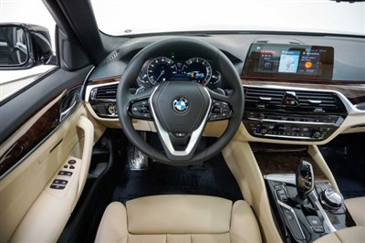 bmw-5-series-2019-WBAJA5C55KBX88011-10.jpeg