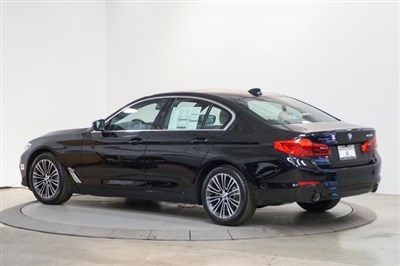 bmw-5-series-2019-WBAJA5C55KBX88011-3.jpeg
