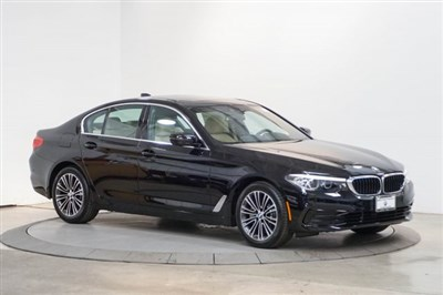 bmw-5-series-2019-WBAJA5C55KBX88011-7.jpeg