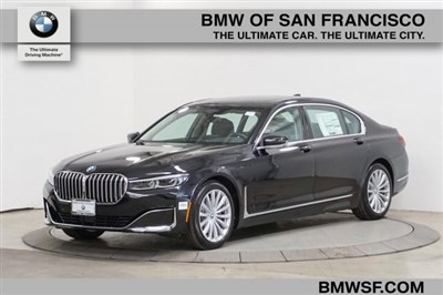 bmw-7-series-2020-WBA7W4C00LBM70633-1.jpeg