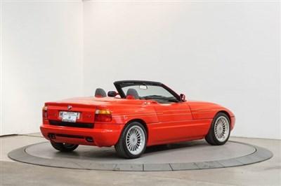 bmw-z1-alpina-1991-WAPRLE0000C260028-7.jpeg