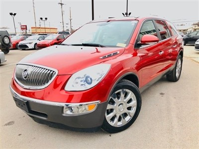 buick-enclave-2012-5GAKVDED5CJ128571-1.jpeg