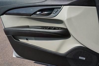 cadillac-ats-sedan-2015-1G6AA5RX3F0105870-6.jpeg