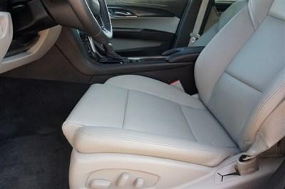 cadillac-ats-sedan-2015-1G6AA5RX3F0105870-7.jpeg