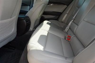 cadillac-ats-sedan-2015-1G6AA5RX3F0105870-8.jpeg