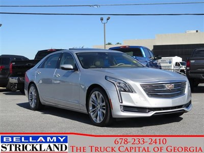 cadillac-ct6-2016-1G6KJ5RS2GU155713-6.jpeg