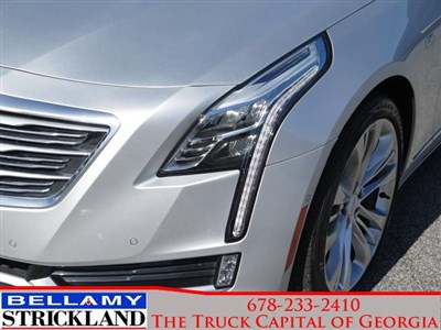 cadillac-ct6-2016-1G6KJ5RS2GU155713-8.jpeg