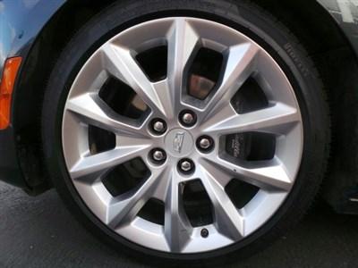 cadillac-cts-sedan-2015-1G6AR5S38F0141134-6.jpeg