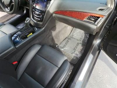 cadillac-cts-sedan-2015-1G6AR5S38F0141134-9.jpeg