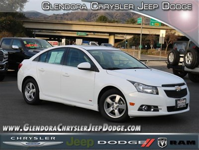 chevrolet-cruze-2013-1G1PC5SB6D7119615-1.jpeg
