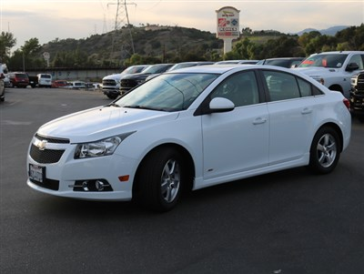chevrolet-cruze-2013-1G1PC5SB6D7119615-2.jpeg