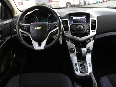 chevrolet-cruze-2013-1G1PC5SB6D7119615-5.jpeg