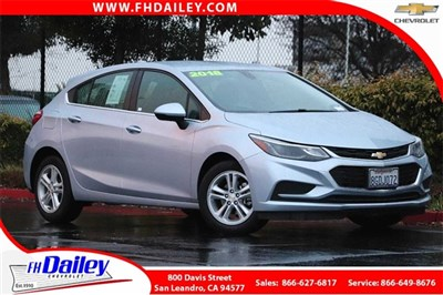 chevrolet-cruze-2018-3G1BE6SM9JS634116-1.jpeg