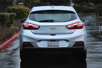 chevrolet-cruze-2018-3G1BE6SM9JS634116-7.jpeg