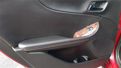 chevrolet-impala-2014-2G1155S31E9167550-10.jpeg