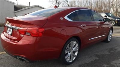 chevrolet-impala-2014-2G1155S31E9167550-7.jpeg