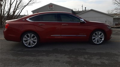 chevrolet-impala-2014-2G1155S31E9167550-8.jpeg