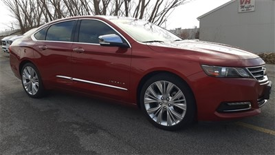 chevrolet-impala-2014-2G1155S31E9167550-9.jpeg