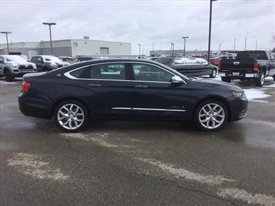 chevrolet-impala-2019-2G1105S33K9147472-3.jpeg