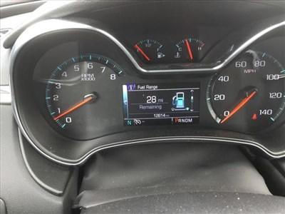 chevrolet-impala-2019-2G1105S33K9147472-5.jpeg