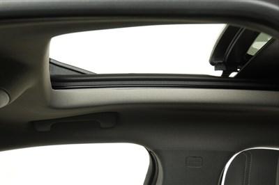 chevrolet-impala-2019-2G1105S36K9152746-6.jpeg
