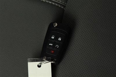 chevrolet-impala-2019-2G1105S36K9152746-8.jpeg