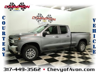 chevrolet-silverado-1500-2020-1GCRYDED7LZ115049-1.jpeg