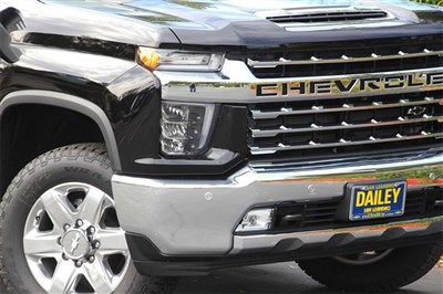 chevrolet-silverado-2500hd-2020-1GC4YPEY4LF144301-3.jpeg