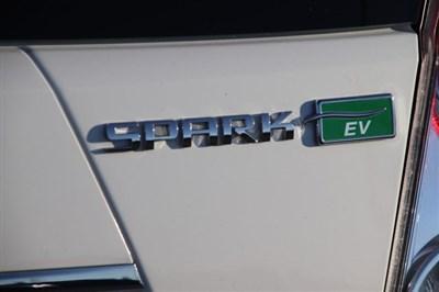 chevrolet-spark-ev-2015-KL8CL6S03FC818908-9.jpeg