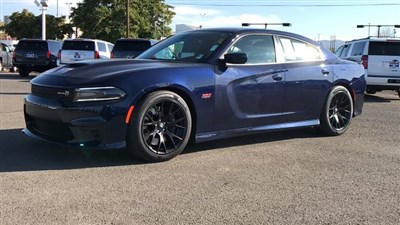 dodge-charger-2017-2C3CDXGJ8HH603086-1.jpeg