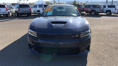 dodge-charger-2017-2C3CDXGJ8HH603086-2.jpeg
