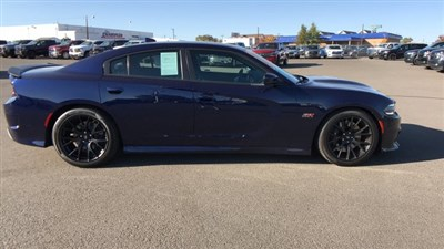 dodge-charger-2017-2C3CDXGJ8HH603086-4.jpeg
