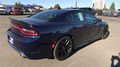 dodge-charger-2017-2C3CDXGJ8HH603086-5.jpeg