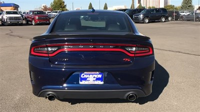 dodge-charger-2017-2C3CDXGJ8HH603086-6.jpeg